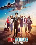 LA to Vegas S01E04