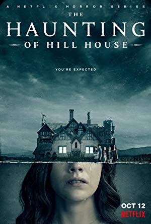 The Haunting of Hill House S01E09