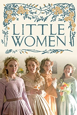 Little Women S01E02