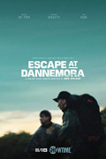 Escape at Dannemora S01E01