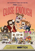 Close Enough S01E07