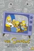 The Simpsons S13E17