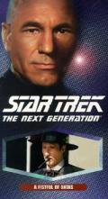 Star Trek: The Next Generation S06E08