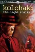 Kolchak: The Night Stalker S01E09