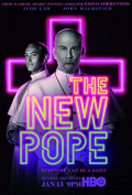 The New Pope S01E04