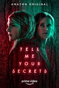 Tell Me Your Secrets S01E04