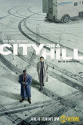 City on a Hill S01E08