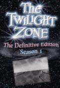 The Twilight Zone S01E31