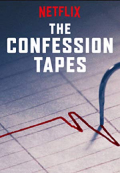 The Confession Tapes S02E02