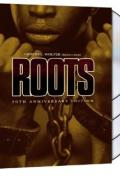 Roots 03