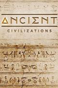 Ancient Civilizations S01E02
