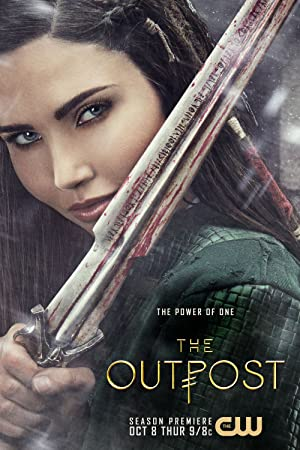 The Outpost S01E07