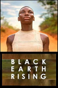 Black Earth Rising S01E01