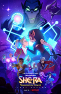 She-Ra and the Princesses of Power S01E07