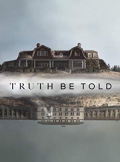 Truth Be Told S01E04