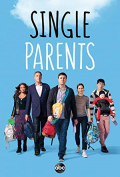 Single Parents S01E01