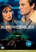 Blindpassasjer S01E01