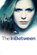 The InBetween S01E03