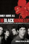 The Black Donnellys S01E08