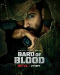 Bard of Blood S01E01