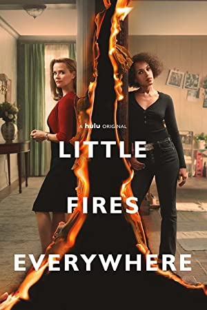 Little Fires Everywhere S01E03