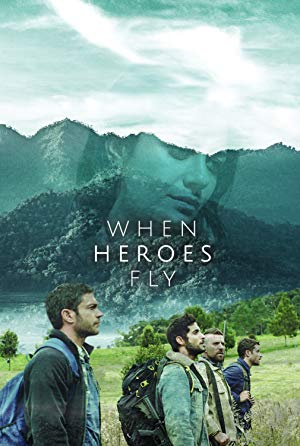 When Heroes Fly S01E06