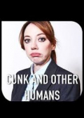 Cunk and Other Humans on 2019