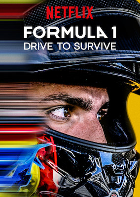 Formula 1: Drive to Survive S01E10