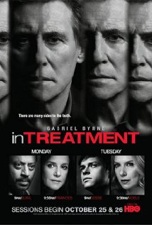 In Treatment S03E17