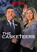 The Casketeers S02E02