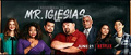 Mr. Iglesias S01E09