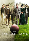 The English Game S01E01