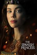 The Spanish Princess S01E06