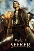 Legend of the Seeker S02E01