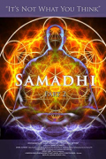 Samadhi Movie. Part 2. It's Not What You Think