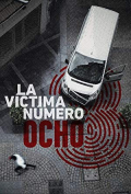 Victim Number 8 S01E06