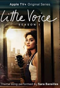Little Voice S01E01