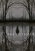 The Outsider S01E10