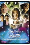 The Sarah Jane Adventures S04E03