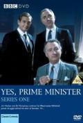Yes, Prime Minister S02E03 - A Diplomatic Incident