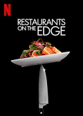 Restaurants on the Edge S02E04