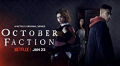 October Faction S01E01