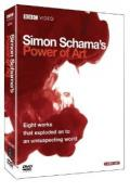 Simon Schama's Power of Art 01
