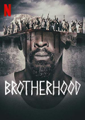 Brotherhood S01E05