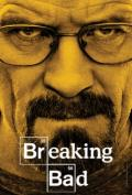 Breaking Bad S02E06