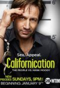 Californication S05E10