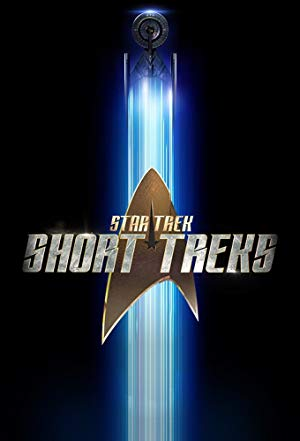 Star Trek: Short Treks S01E02
