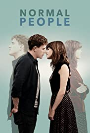 Normal People S01E08