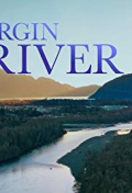 Virgin River S01E08