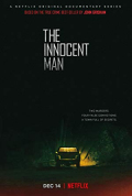 The Innocent Man S01E06